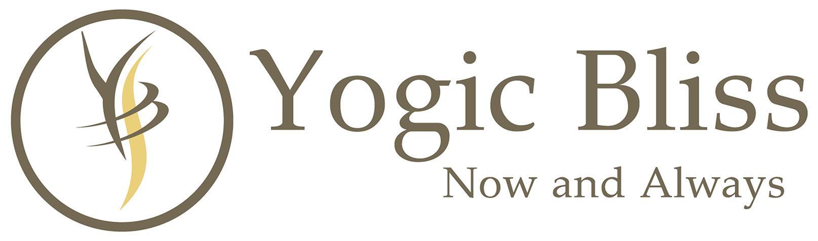 Yogicbliss – Isha Hatha Yoga